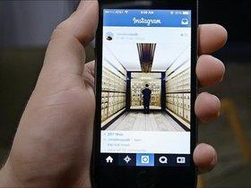 Фото с сайта ontheryse.com