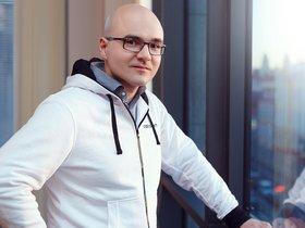 Виктор Прокопеня. Фото предоставлено VP Capital