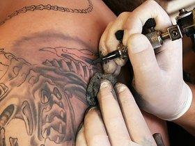 Фото с сайта likar.info