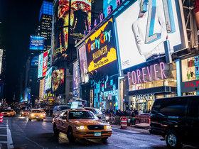 Фото с сайта planetofhotels.com