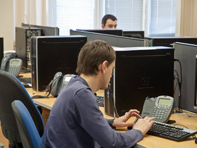 Фото с сайта mobimag.ru