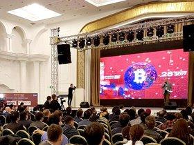 Фото с сайта medium.com