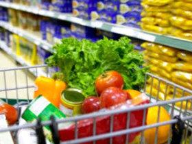 Потребительские знания и предпочтения брендов в категории «Гипермаркеты, торговые центры, торговые сети»