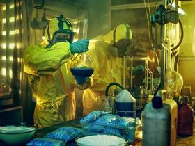 Фото с сайта scitechdaily.com