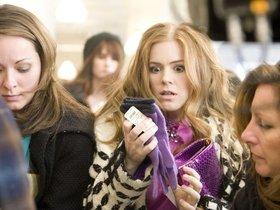 Фото с сайта Filmz.ru
