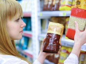 Фото с сайта irk.aif.ru