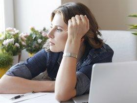 Фото с сайта swjournal.ru