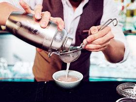 Фото с сайта articles-images.sftcdn.net