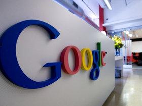 Фото с сайта thetechnews.com
