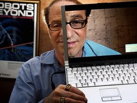 Фото с сайта worldsmagazine.com