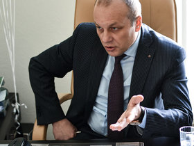 """Фото: Никита Федосик, предоставлено компанией """"Твоя столица"""""""