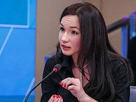 Фото с сайта stolica-s.su
