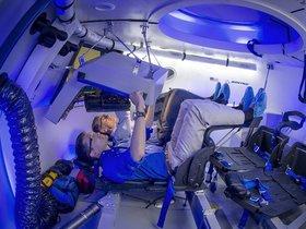Фото с сайта kosmonauta.net