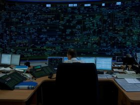 Фото с сайта so-ups.livejournal.com