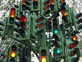 Фото с сайта wordpress.com