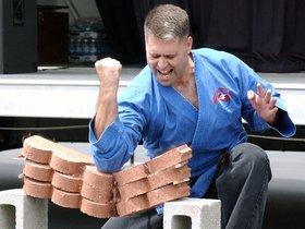 Фото с сайта fullcontactway.com