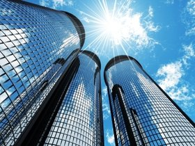 ФОТО: Годовое исследование рынка офисной недвижимости Минска от «Твоястолица ∙ Управлениепроектами»