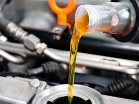 ФОТО: Чистые моторные масла для грузовиков: почему стоит выбрать смазочные материалы Petro-Canada