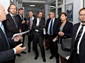 Фото с сайта www.megabank.net