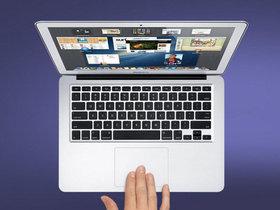 Фото с сайта www.macbigger.ru