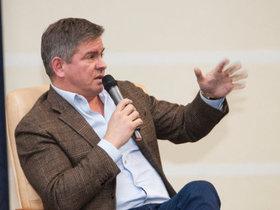 ФОТО: Алексей Жуков: Мыпродолжим диверсификацию рынков