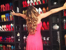 Фото с сайта stilettomeup.xyz