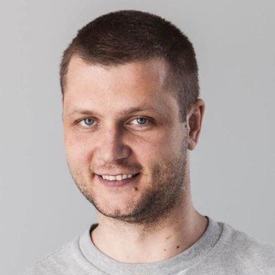 Sergei Boyko