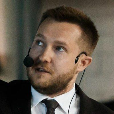 Pavel Lieber