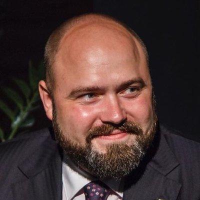 Mikhail Doroshevich
