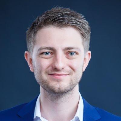Руслан Шайдуллин