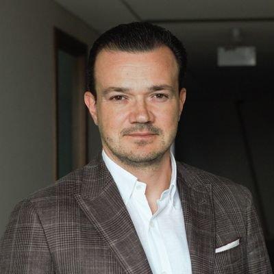 Denis Aleinikov