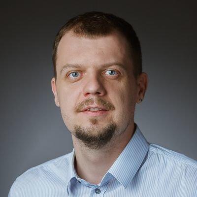 Егор Егорушкин