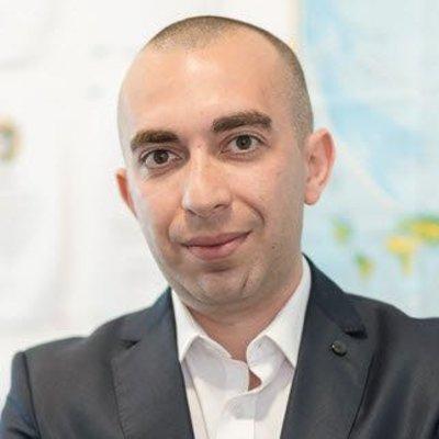 Йонатан Брендер