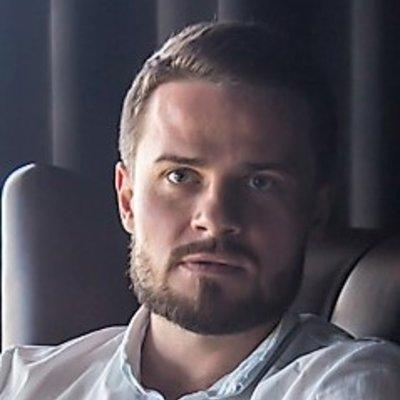 Алексей Садовой