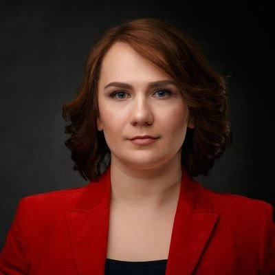Вероника Коппек