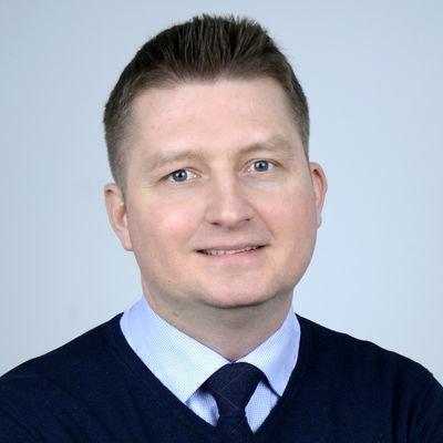 Денис Лабков