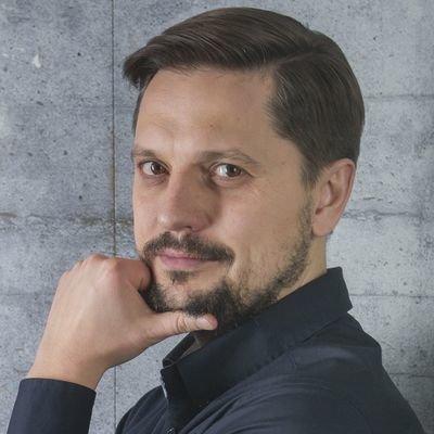 Дмитрий Аполенис