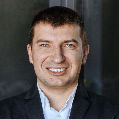 Сергей Вайнилович