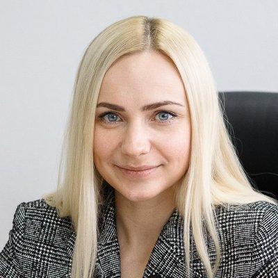 Ольга Цуран