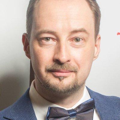 Кирилл Голуб