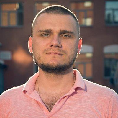 Вячеслав Мазай