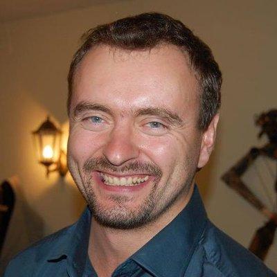 Владислав Митрофанов