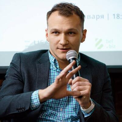 Андрей Филон