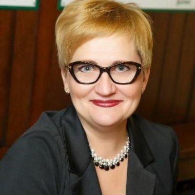 Эмилия Мезина