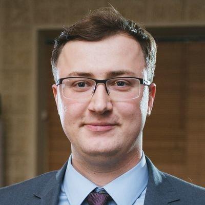 Сергей Дутин
