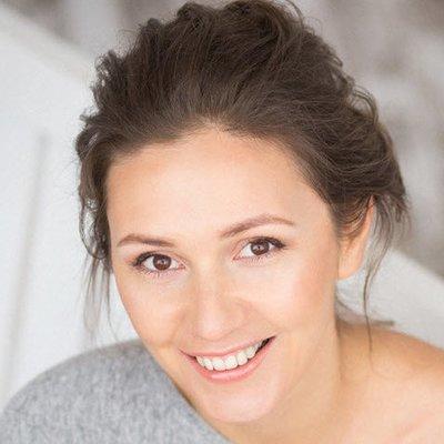 Наталья Дичковская