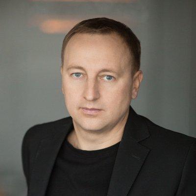 Валерий Азарко