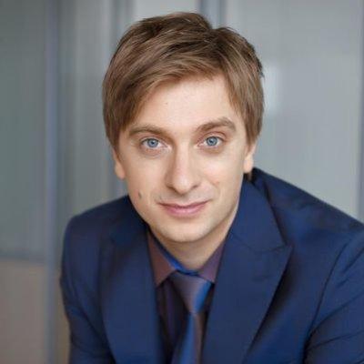 Евгений Симоненко