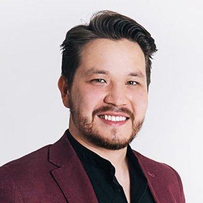 Рустем Акишбеков