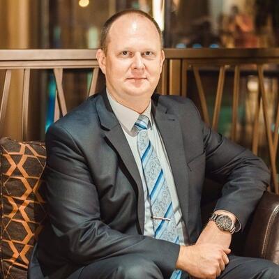 Семинар по управлению финансами компании - 28 октября, с 17.00 до 21.00, Zetkin (Иерусалимская, 2) спикер - Дмитрий Сыч